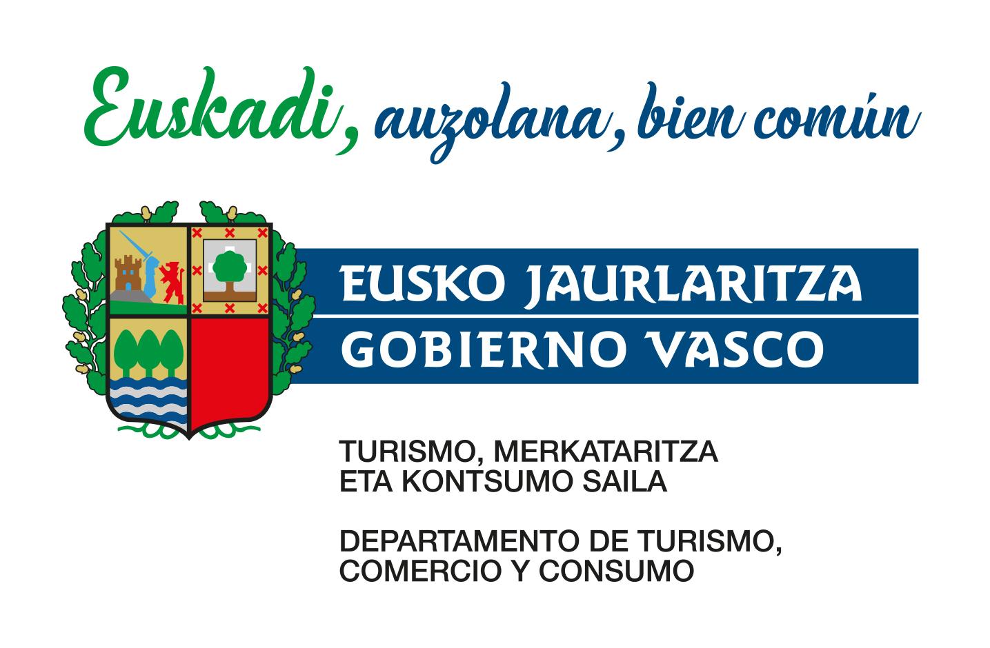 Gv turismo